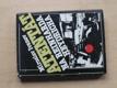 Atentát na Reinharda Heydricha (1988) slovensky