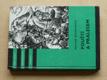 Pouští a pralesem (1967) KOD 15