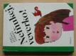 Šimková - Nefňukej, veverko! (1989)