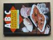 ABC začínající kuchařky (1991)