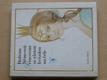 Princezna se zlatou hvězdou na čele (1990)
