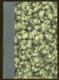 Přes bolševické fronty (z deníku)