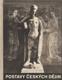 Postavy českých dějin ( v umění výtvarném)