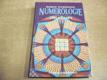 Numerologie. Čísla lásky