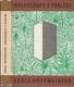 Hoffmeister - Mrakodrapy v pralese