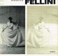 Angelo Solmi - Federico Fellini