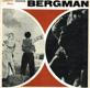 Ljubomír Oliva - Ingmar Bergman