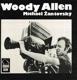 Michael Žantovský - Woody Allen