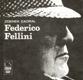 Zdenek Zaoral - Federico Fellini