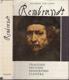 Van Loon - Rembrandt: Tragédie prvního moderního člověka