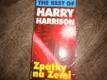 The Best of Harry Harrison