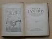 Mistr Jan Hus (1915)
