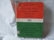 Bulharsko-Český a Česko-Bulharský slovník