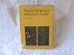 Nástin fylogeneze stélkatých rostlin