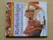 Reflexologie (2006)