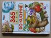 365 rad do kuchyně (1997)