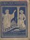 Endymion (Orientální román. Kniha prvá)