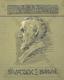 Básnické spisy (Spisy Otakara Březiny. Svazek I.)