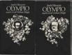 Olympio (anebo život Victora Huga; 2 díly)