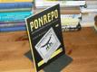 Ponrepo - Od kouzelného divadla ke kinu