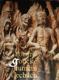 Pozdně gotické umění v Čechách (1471-1526)