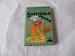 S politiky do němoty