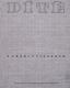 Dítě v umění výtvarném -1941 - Vladimír Novotný - 1941