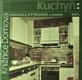 Kuchyň - Emanuela Kittrichová a kol. - 1990