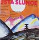 Ústa Slunce - Jiří Honzík - 1985