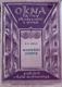 Moderní utopie - G.H.Wells - 1922