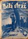 Bílá stráž - 1944
