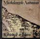 Michelangelo Antonioni - Kuželník u Tiberu