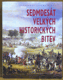 Sedmdesát velkých historických bitev