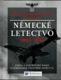 Německé letectvo 1933 - 1945