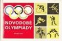 Novodobé olympiády