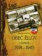 Obec Žilov v letech 1918-1945