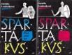 Spartakus I-II / Před námi boj a Smrtí boj nekončí