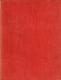Dějiny Evropy v letech 1812-1870 / II.2.