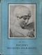 Počátky řeckého sochařství