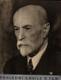 Poslední chvíle s T.G. Masarykem