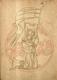 Ze starých letopisů