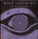 Malý labyrint literatury