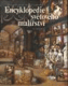 Encyklopedie světového malířství