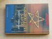 Zlatý pentagram (2007)