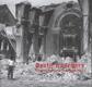 Bestii navzdory - Židovské muzeum v Praze 1906-1940