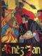 Kněz Jan - historická povídka