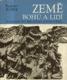 Země bohů a lidí - pohledy do řeckého dávnověku