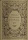 Vítězové - příběhy statečných srdcí / Knihy Zvonu, kniha 32.