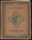 Husův památník - k 6. červenci 1925