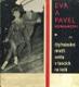 Eva a Pavel Romanovi čtyřnásobní mistři světa v tancích na ledě